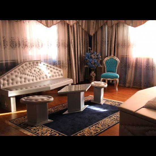 http://puppenhaus-erlangen.de/images/ambientepuppenhaus_image